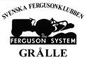 Svenska Fergusonklubben.se